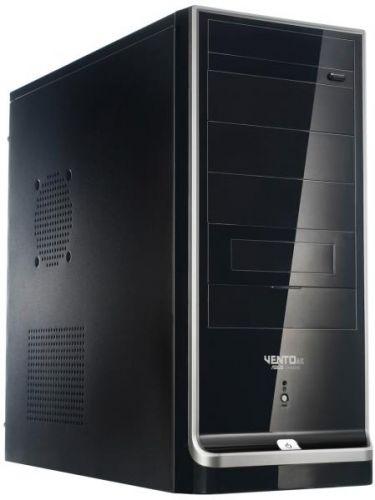 Vento Desktop PC