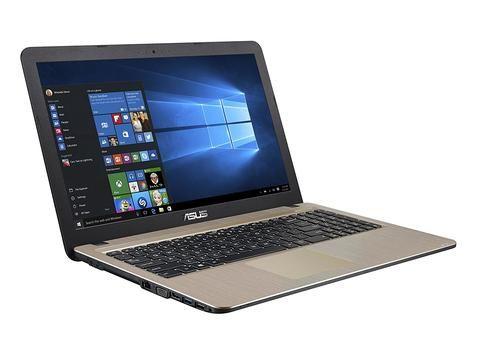 Asus VivoBook X540N