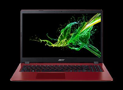 "Acer Aspire (15.6"" i3 4Gb Ram 240Gb SSD)"