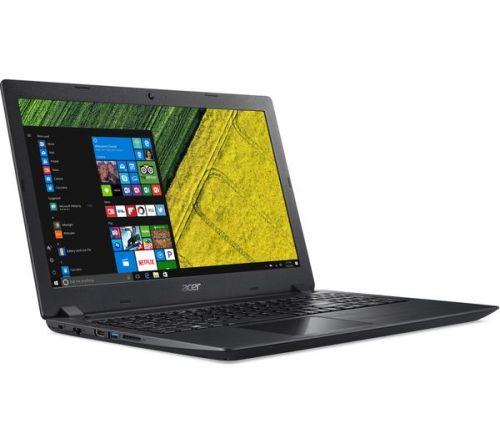 Acer Extensa 15 (i3 4Gb)