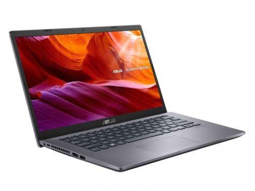 """Asus X409F (14"""" i5 8Gb Ram 256Gb SSD)"""