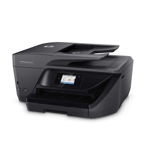 HP OfficeJet Pro 6970 AIO