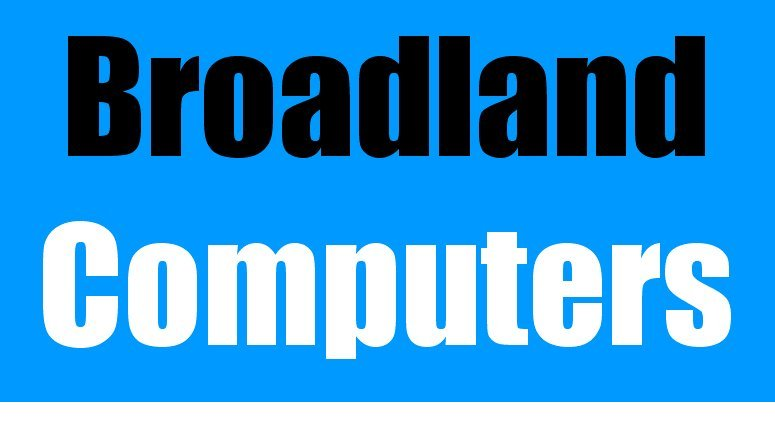 Broadland Computers